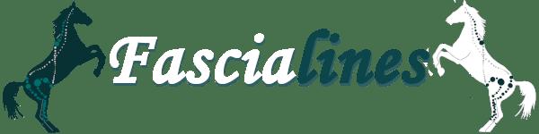 Fascialines Logo